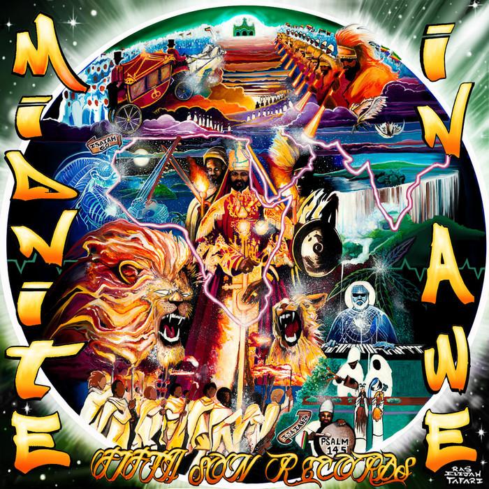 midnite - in awe (2012)