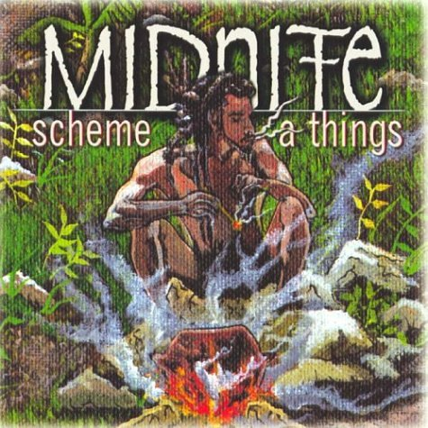 midnite - scheme a things (2004)