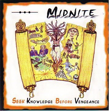 midnite - seek knowledge before vengeance (2002)