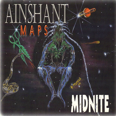 midnite - ainshant maps (2004)