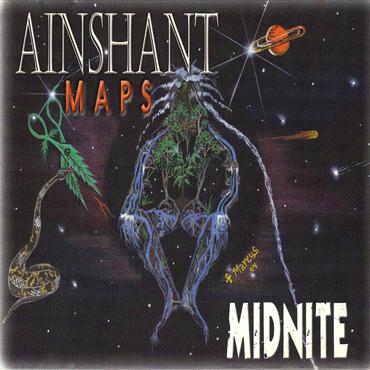 midnite - ainshant maps (2004)