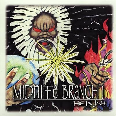 midnite - he is jah (2003)