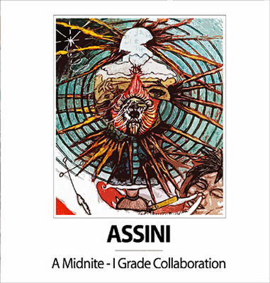 midnite - assini (2002)