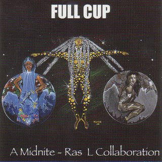 midnite - full cup (2004)