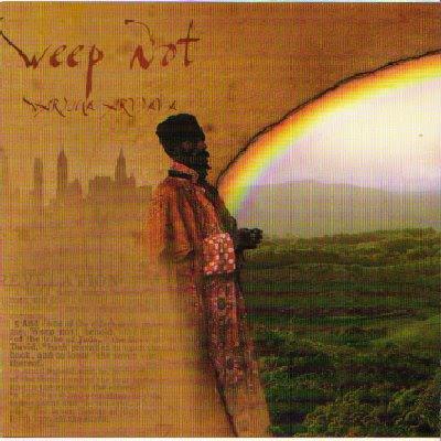 midnite - weep not (2002)