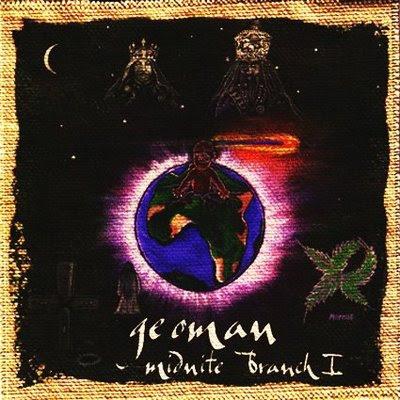 midnite - geoman (2003)