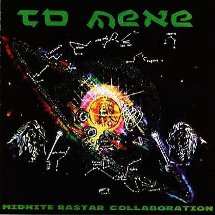 midnite - to mene (2009)