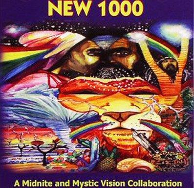 midnite - new 1000 (2007)