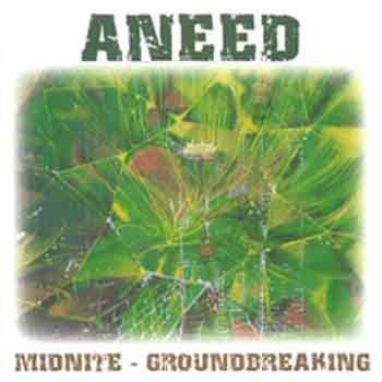 midnite - aneed (2007)