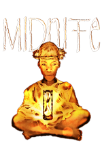 midnite-culture.com