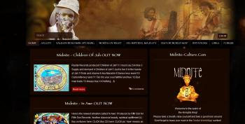 New and improved Midnite-Culture.com website: Please read