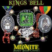 4 new Kings Bell songs!