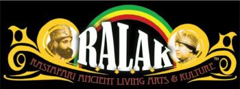 Vaughn Benjamin inna Illah Word RALAK 2012 video