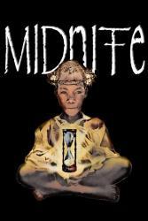 MidniteDueReward
