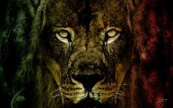 dos santos Rastafari
